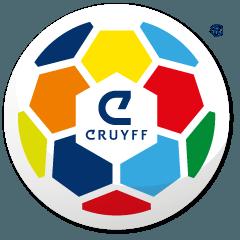 World of Johan Cruyff